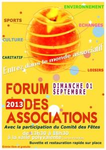 forum2013