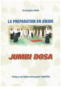 JumbiDosa_00
