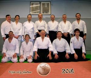 Groupe_2015-2016