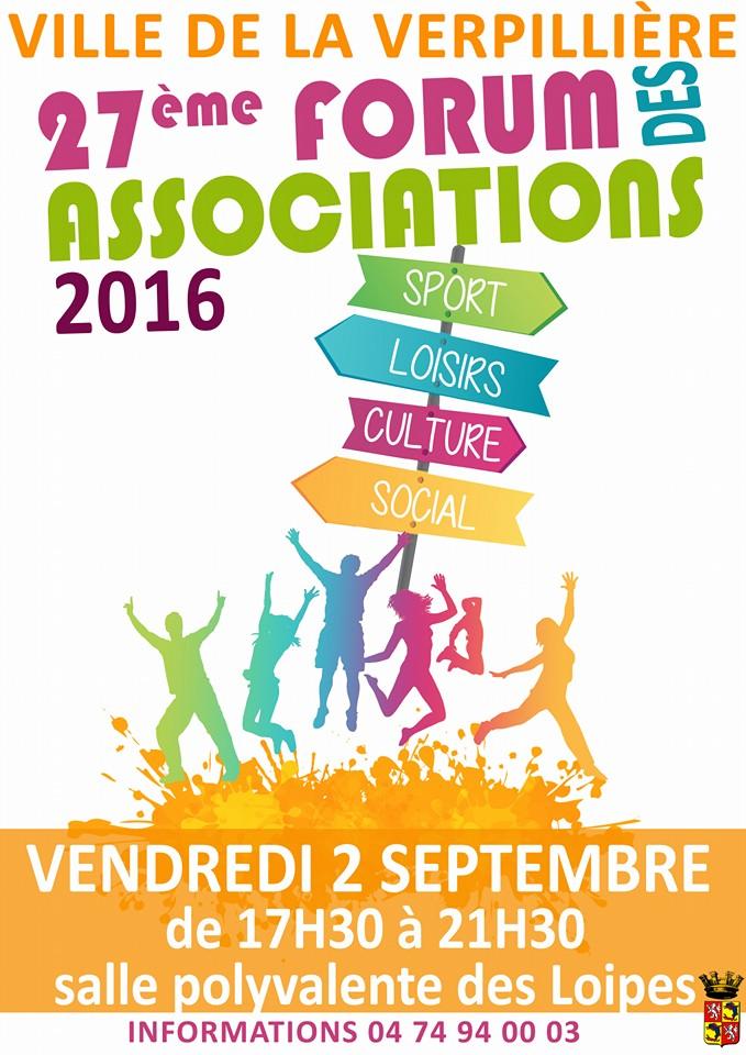 Forum_associations_2016