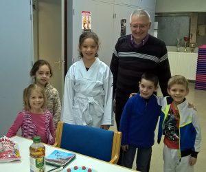 anniversaire-7-ans-thibaut-23-nov-16