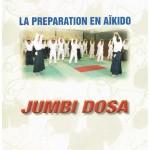 Jumbi Dosa